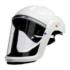 3M206 M-206 Resp Faceshield & Visor.jpg