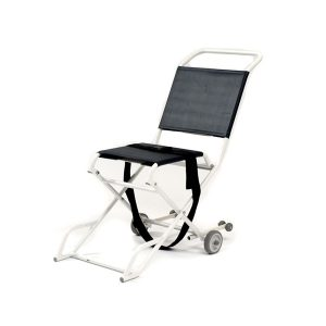 Ambulance Carrying Chair