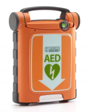 Cardiac Science G5 Aed Defibrillator Auto With Cpr Device.jpg