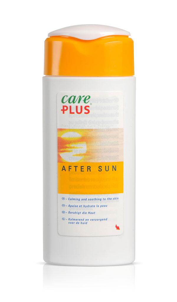 Careplus 100Ml After Sun