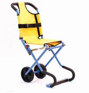 Evac Chair 1 200 Carry Lite Chair