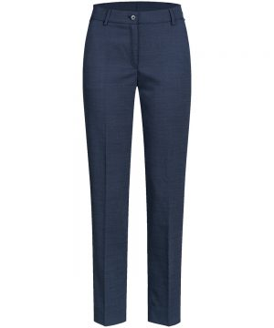 greifff modern ladies trouser