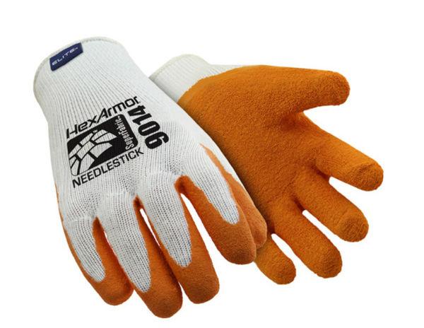 Sharpsmaster Ii Glove