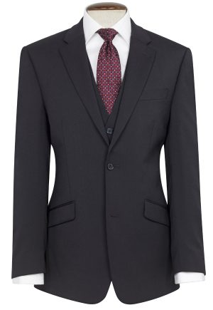 aldwych-jacket-3125a-mannequin.jpg