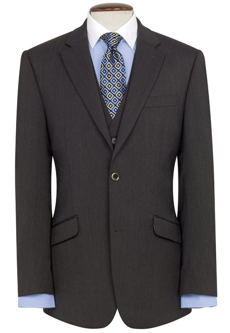 aldwych-jacket-3125c-mannequin.jpg
