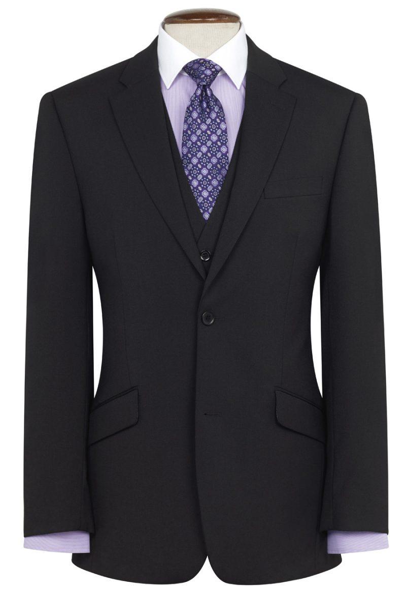 aldwych-jacket-3125d-mannequin.jpg