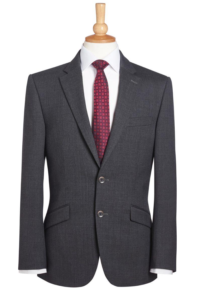 aldwych-jacket-3125g-mannequin.jpg