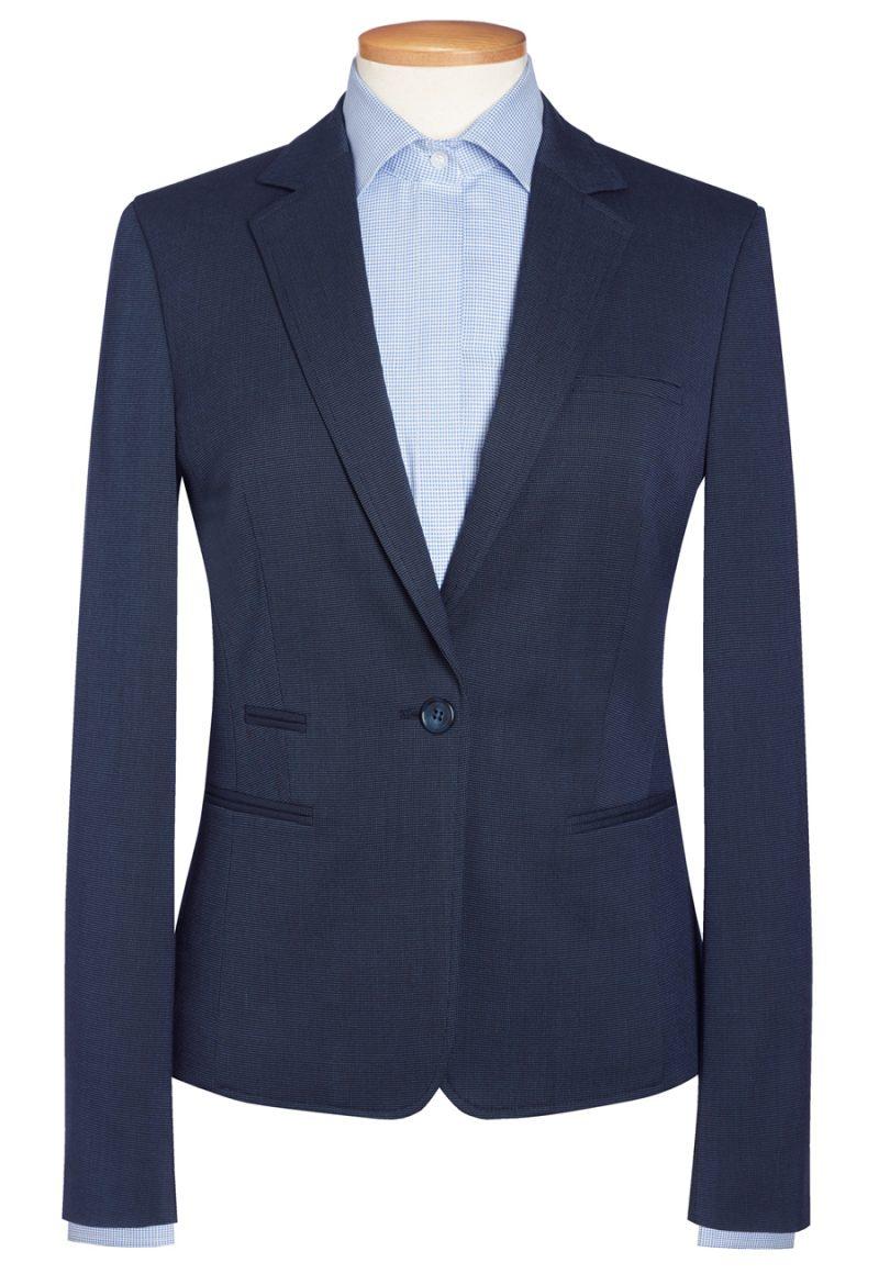 ariel-jacket-2272a-mannequin.jpg