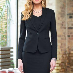 ariel-jacket-2272d-_-portia-dress-2274d-lifestyle.jpg