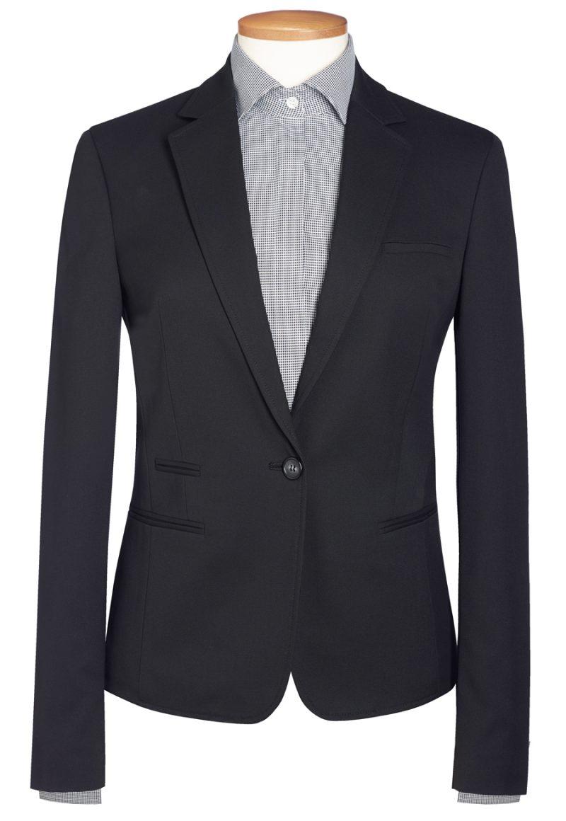 ariel-jacket-2272d-mannequin.jpg