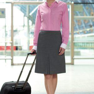 bronte-skirt.jpg