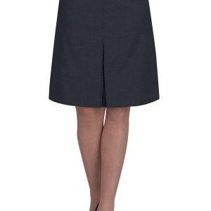 bronte-skirt-2253c.jpg