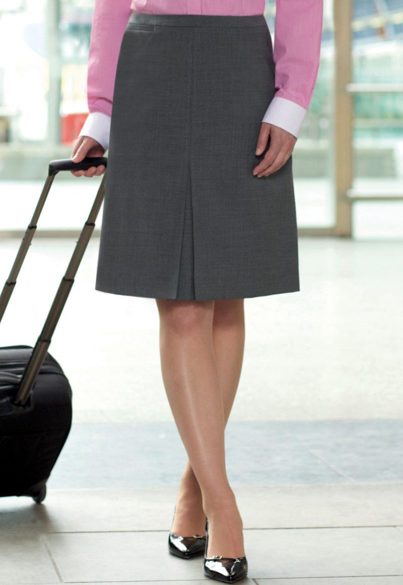 bronte-skirt-2253-lifestyle.jpg