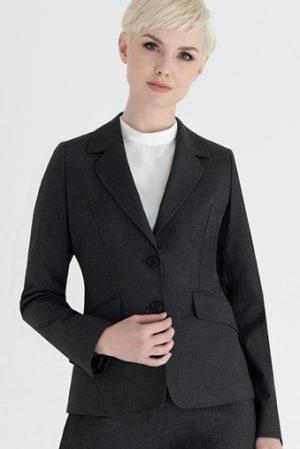 clubclass islington jacket