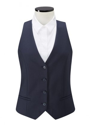 clubclass mahler waistcoat
