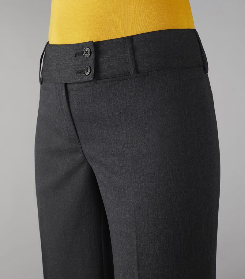 clubclass mayfair trousers