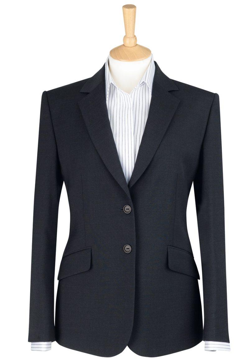 connaught-jacket-2226c-mannequin.jpg