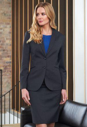 cordelia-jacket-2273c-_-juliet-skirt-2275c-lifestyle.jpg
