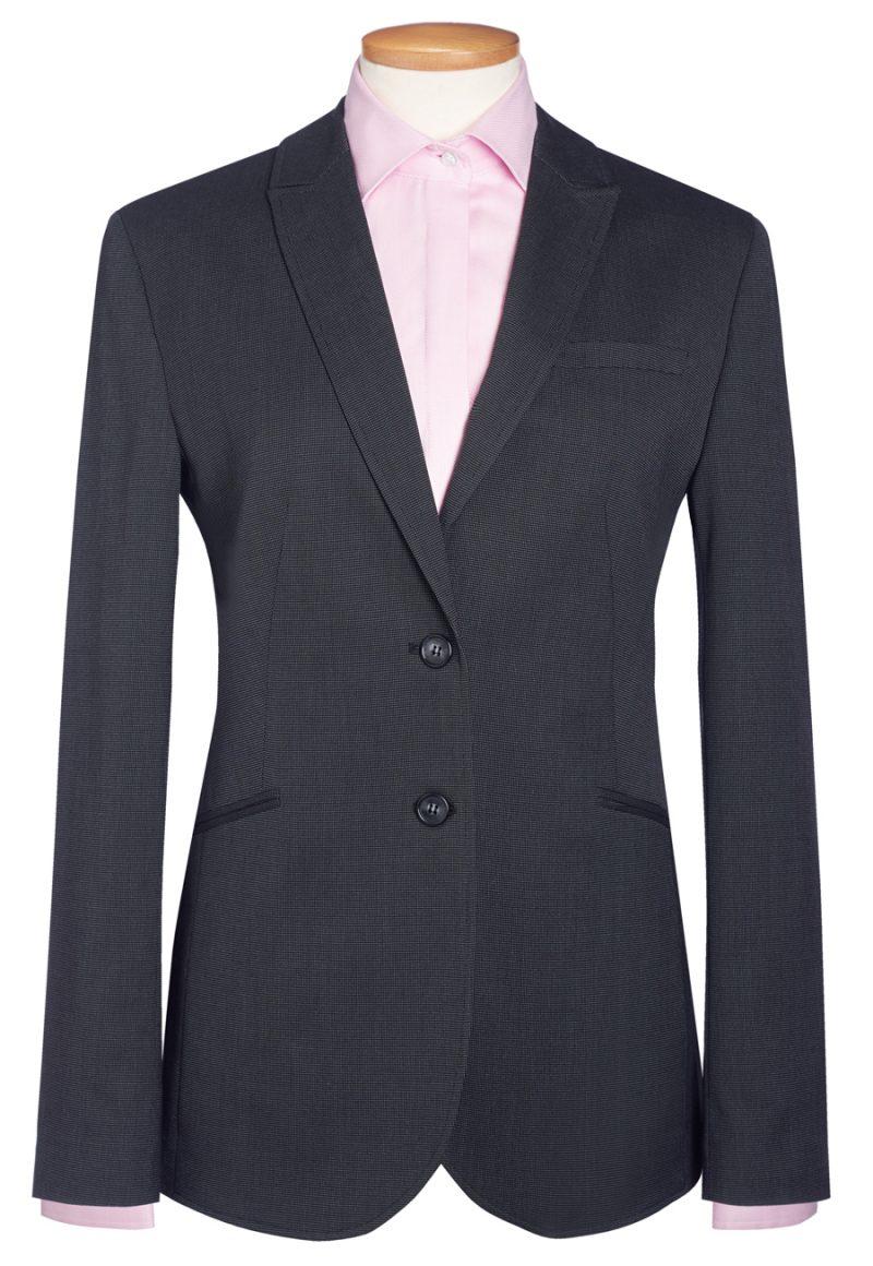 cordelia-jacket-2273c-mannequin.jpg