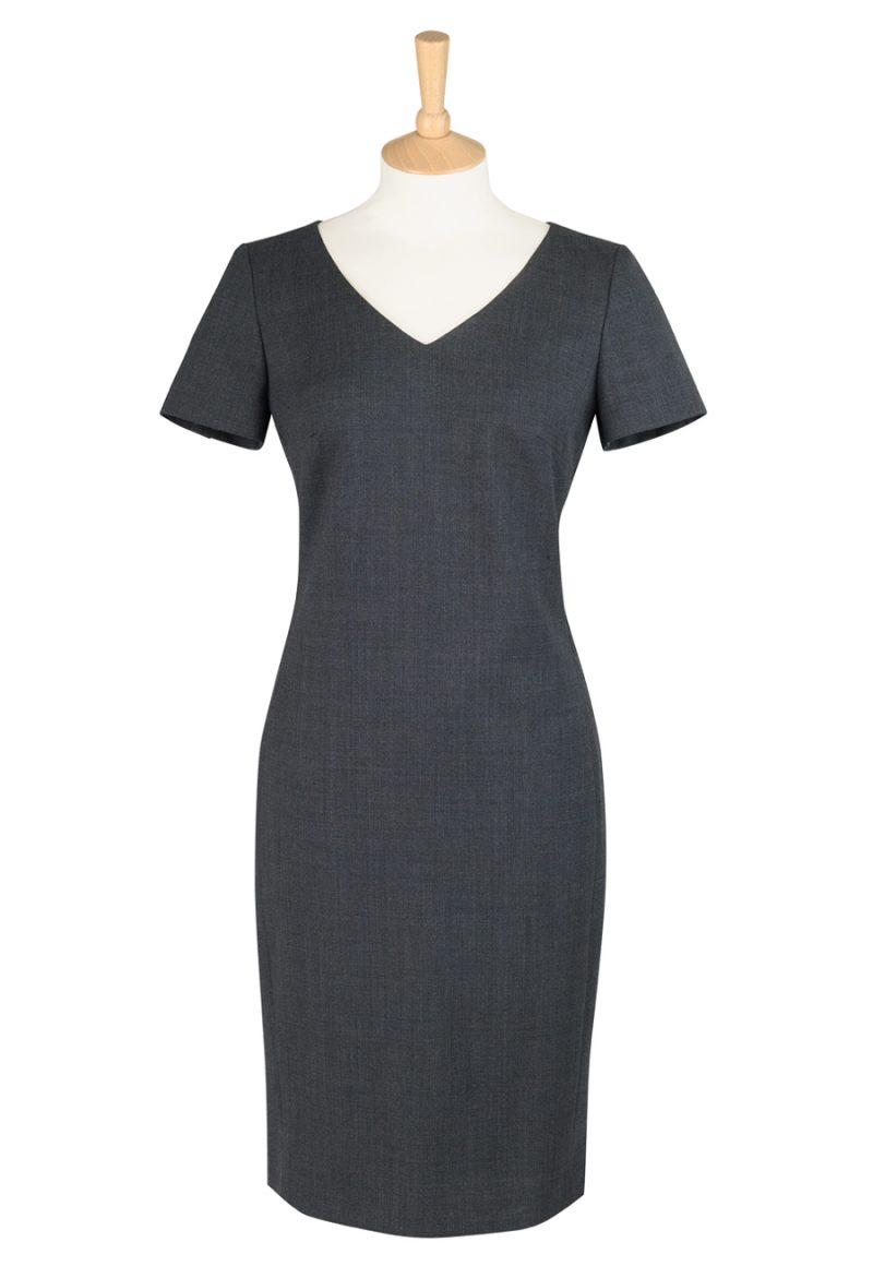 corinthia-dress-2246g-mannequin.jpg