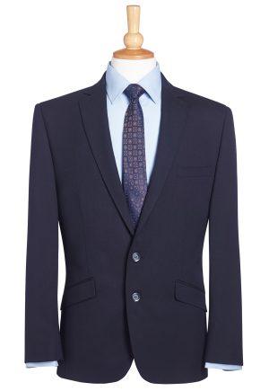 holbeck-jacket-3500a-mannequin.jpg