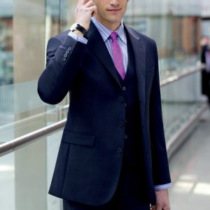 imola-3pcs-suit-lifestyle.jpg