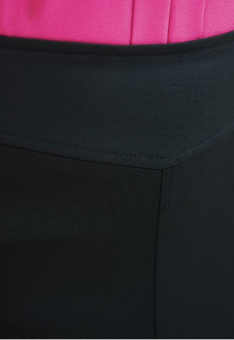 juliet-skirt-2275d-detail.jpg