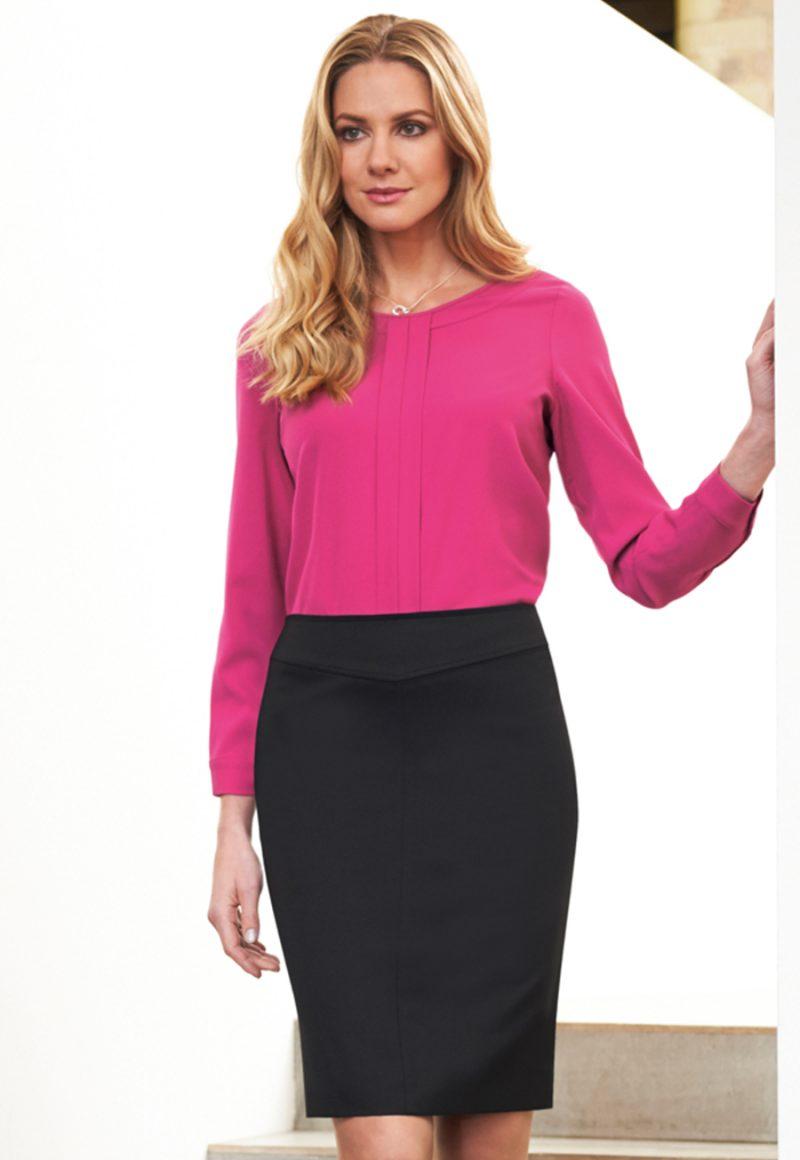 juliet-skirt-2275d-lifestyle-2.jpg