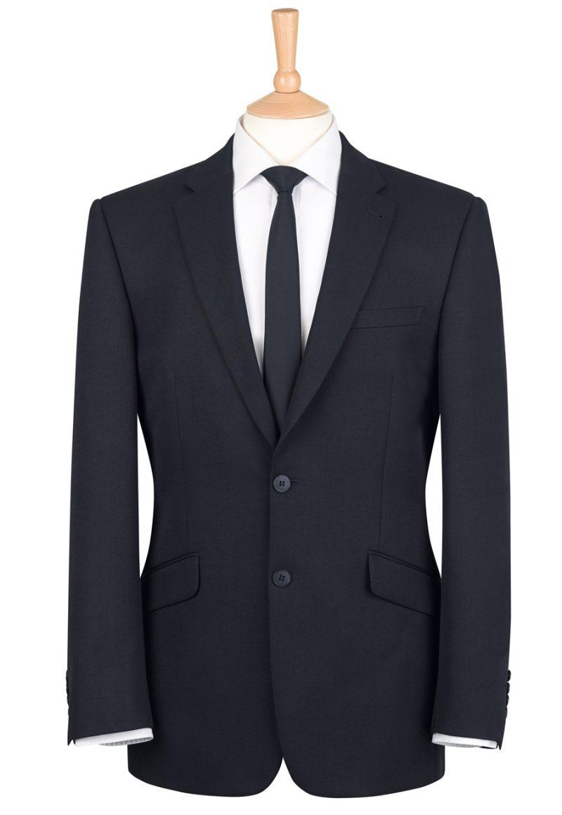jupiter-jacket-3344d-mannequin.jpg