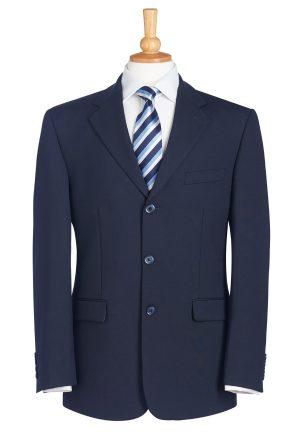 langham-jacket-5984a-mannequin.jpg