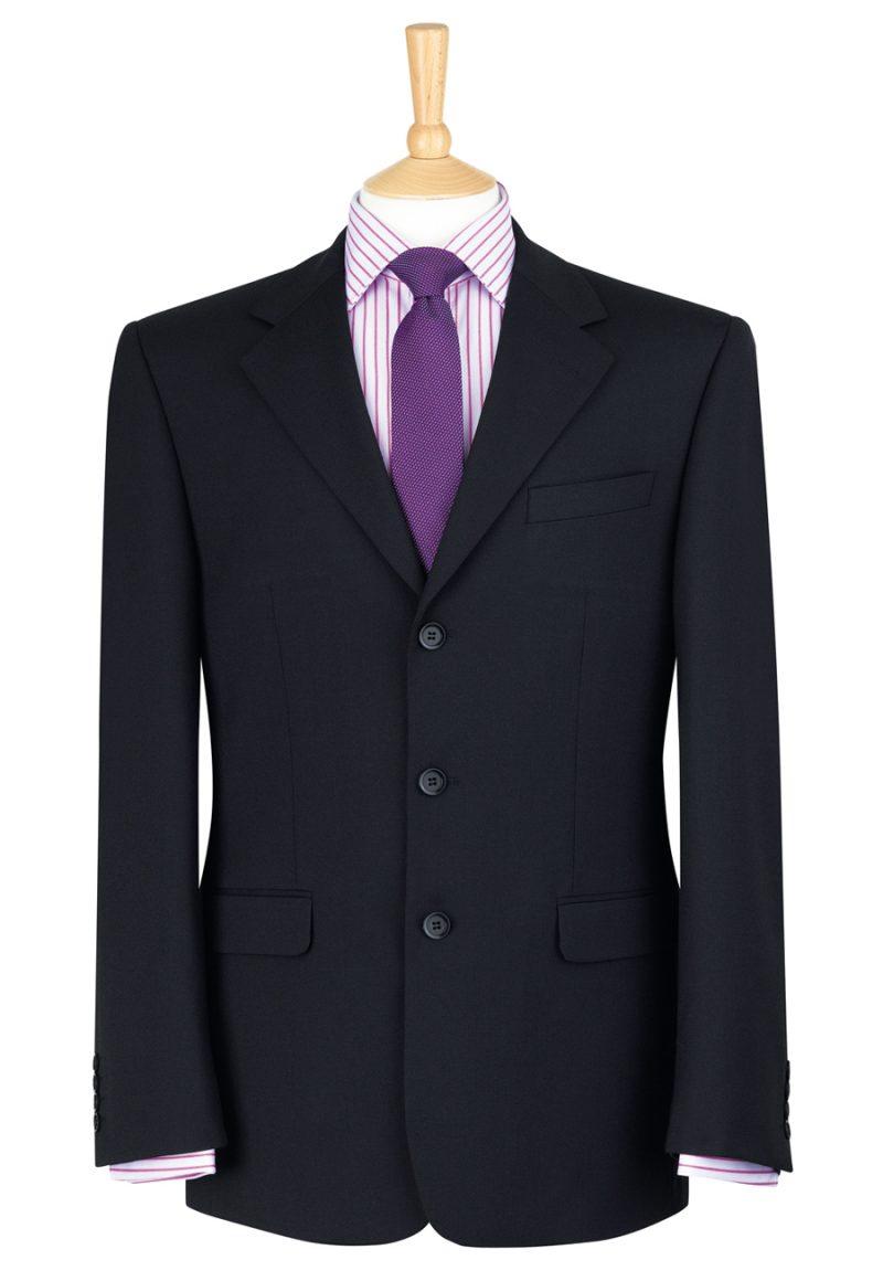 langham-jacket-5984d-mannequin.jpg