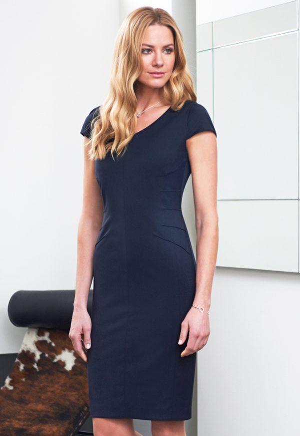 marino-dress-2286a-lifestyle-2.jpg