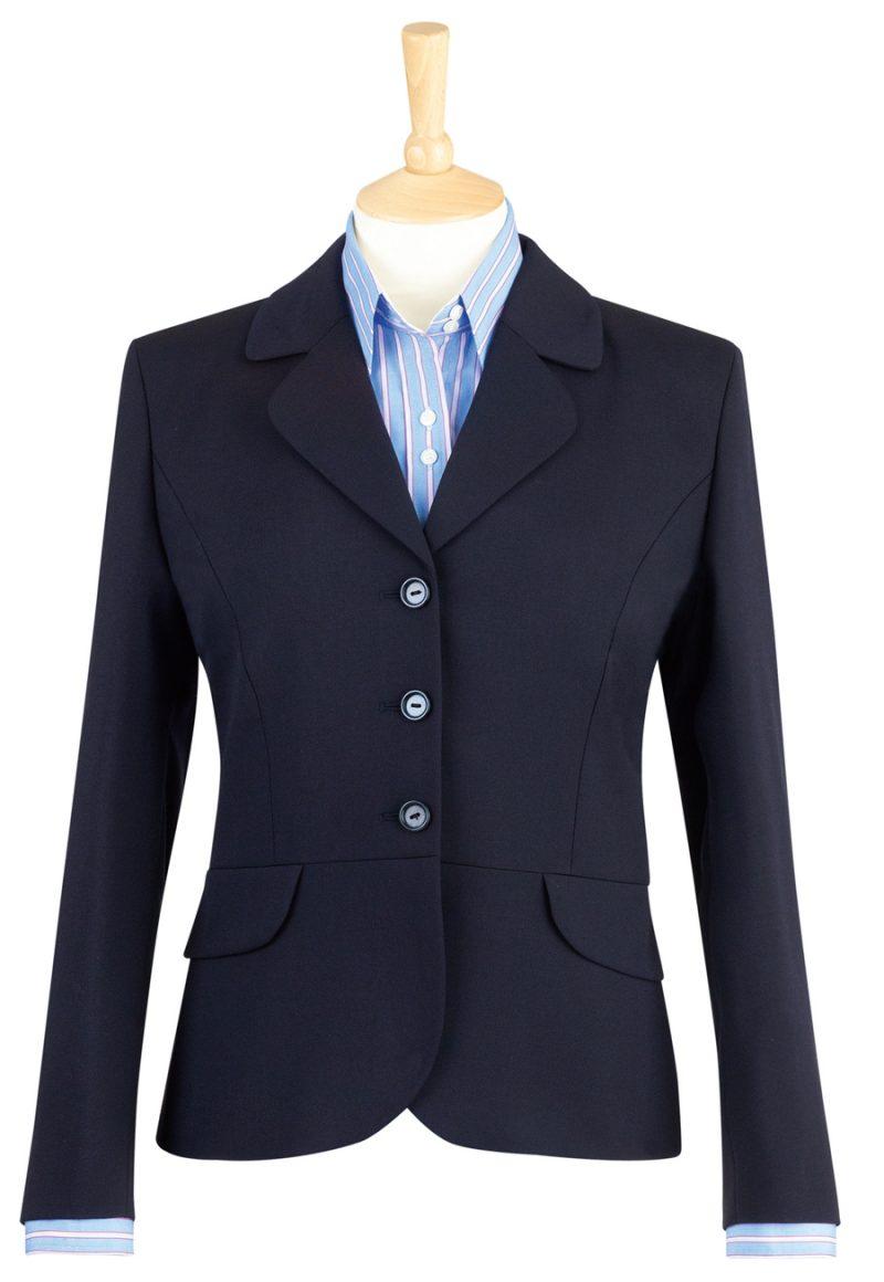 mayfair-jacket-2228a-mannequin_1.jpg