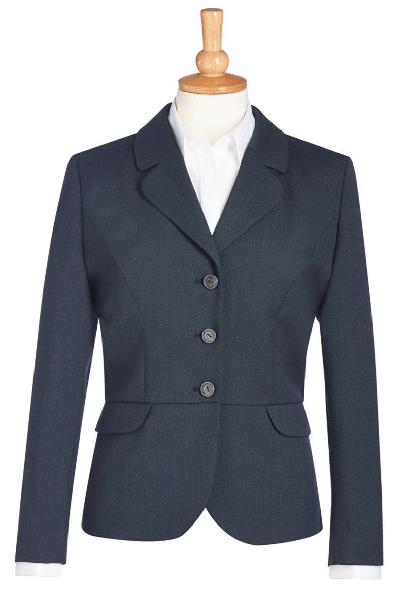 mayfair-jacket-2228c-mannequin_1.jpg