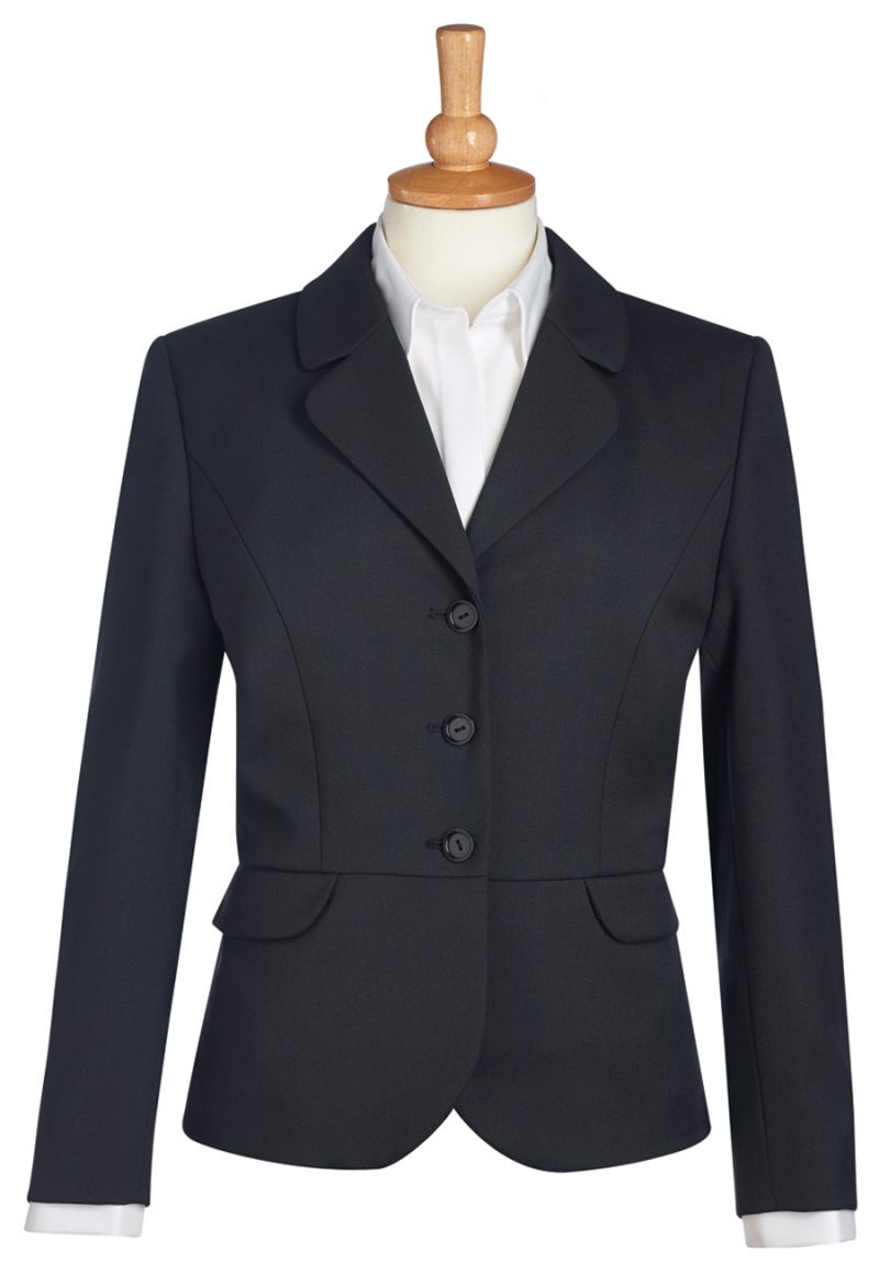 mayfair-jacket-2228d-mannequin_1.jpg