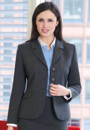 mayfair-jacket-2228g-lifestyle.jpg