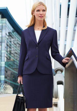 novara-jacket-2222-_-numana-skirt-2224.jpg