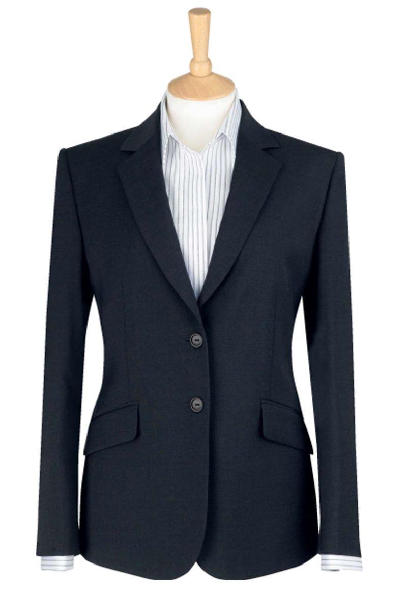 opera-jacket-2250c-mannequin.jpg