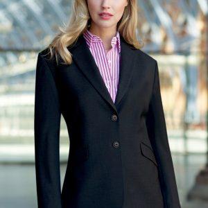 opera-jacket-2250-lifestyle.jpg