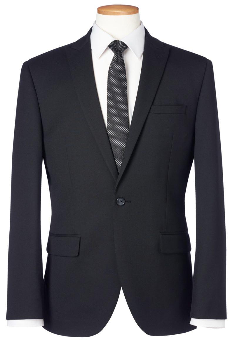 pegasus-jacket-3551d-mannequin.jpg