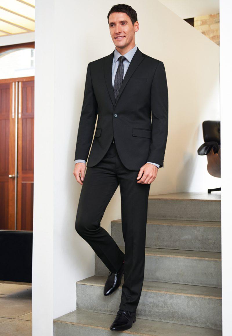 pegasus-suit-3551-lifestyle.jpg