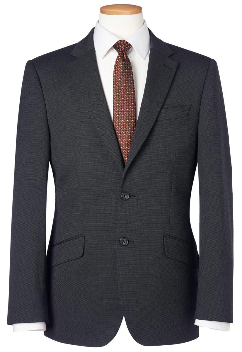 phoenix-jacket-3552c-mannequin.jpg