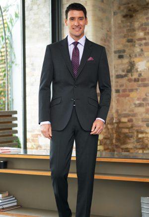 phoenix-suit-3552-lifestyle.jpg