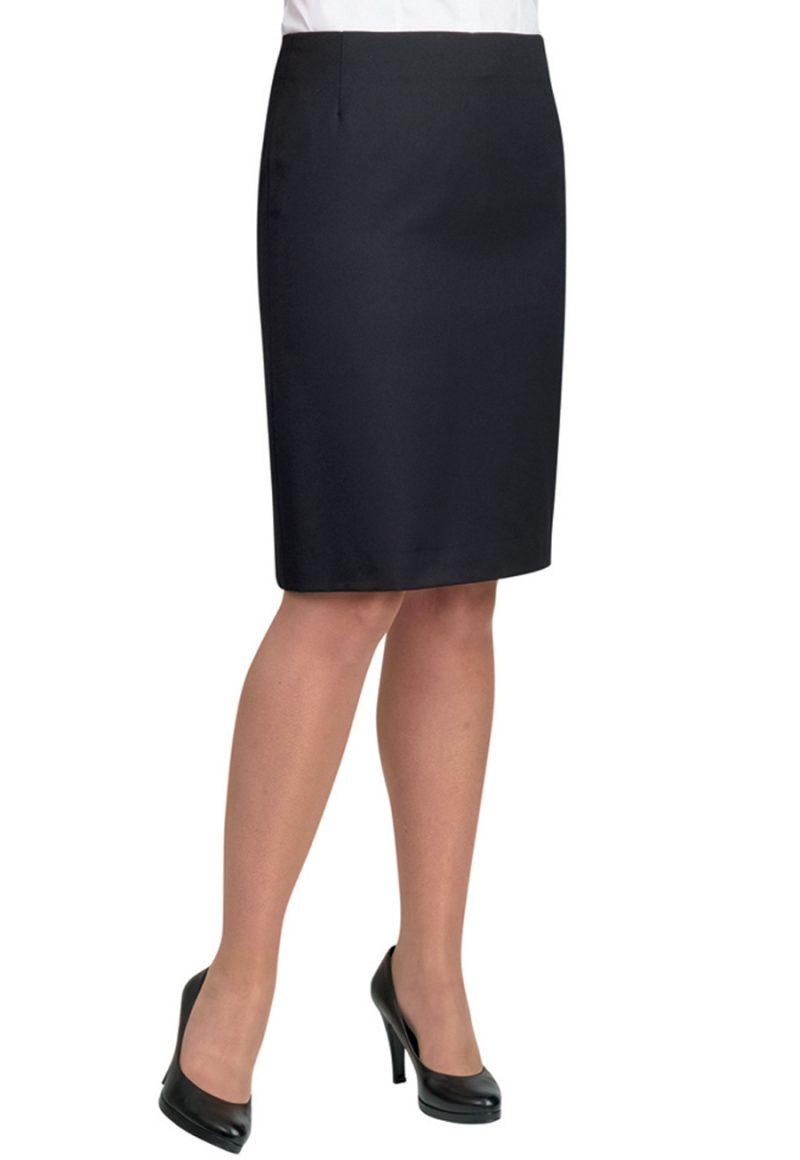 pluto-skirt-2258d.jpg