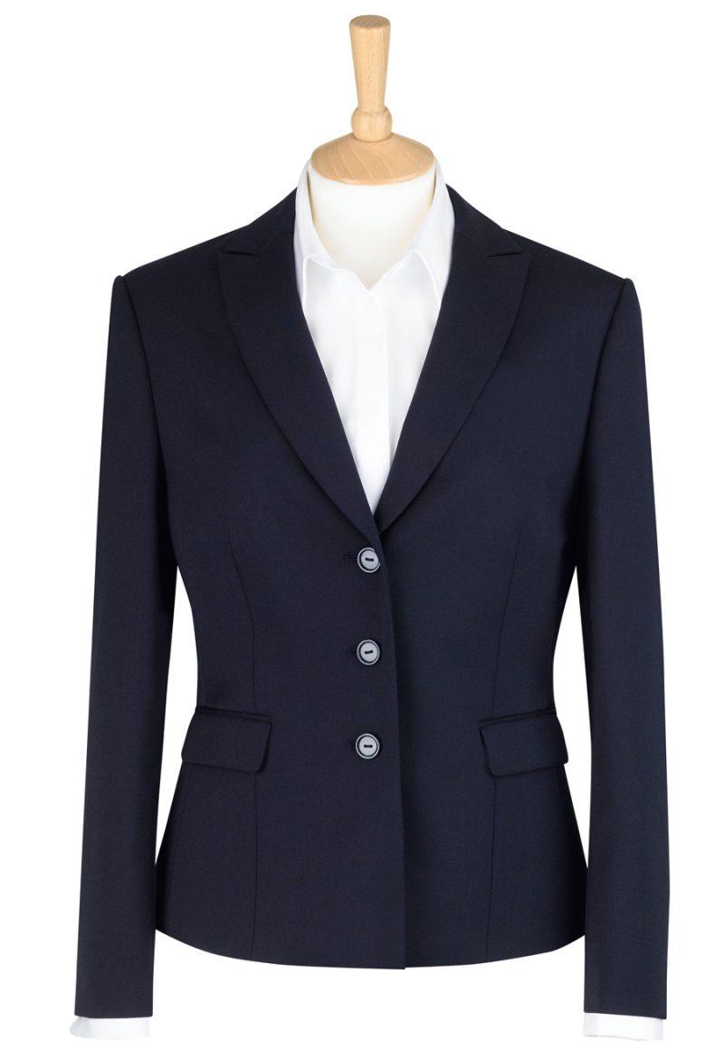 ritz-jacket-2227a-mannequin.jpg