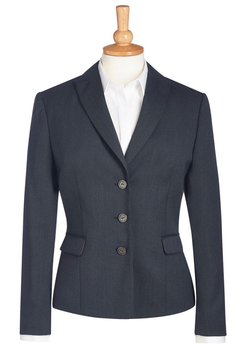 ritz-jacket-2227c-mannequin.jpg