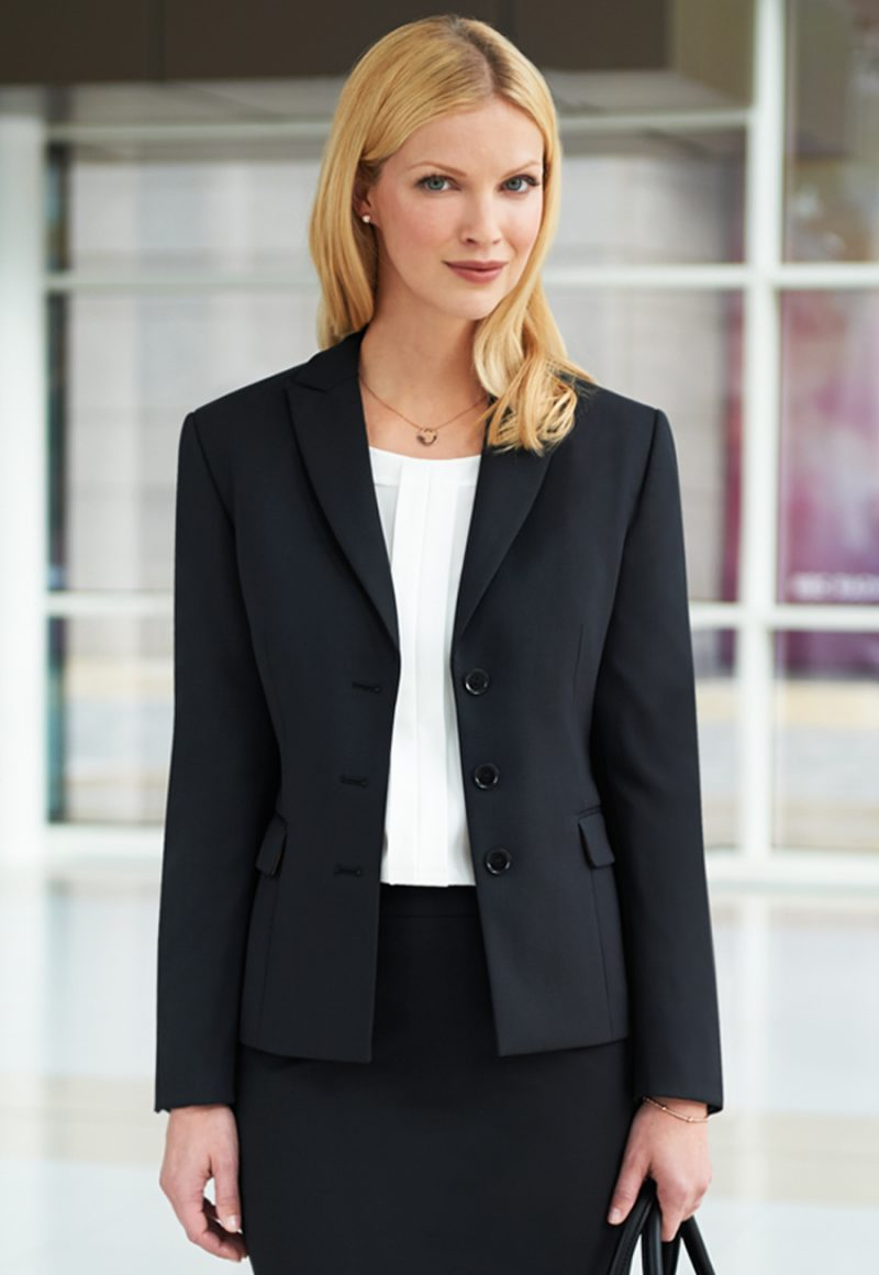 ritz-jacket-2227-lifestyle-1.jpg
