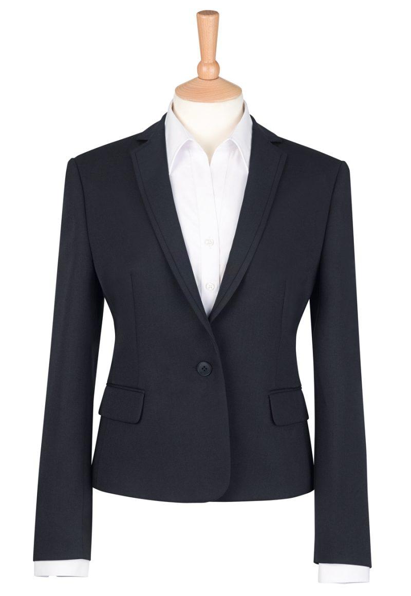 saturn-jacket-2255d-mannequin.jpg