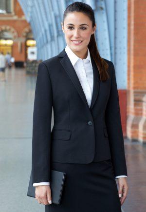 saturn-jacket-2255-lifestyle-2.jpg