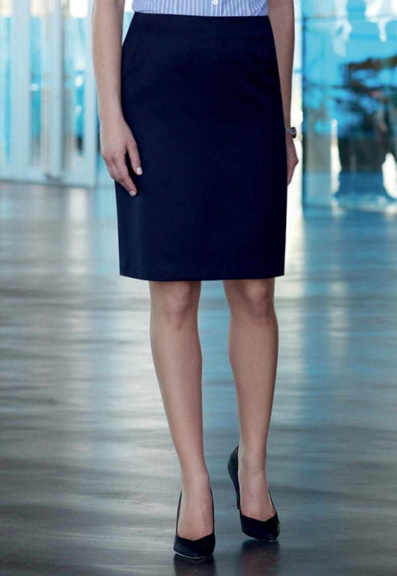 sigma-skirt-2221-lifestyle--3_1.jpg